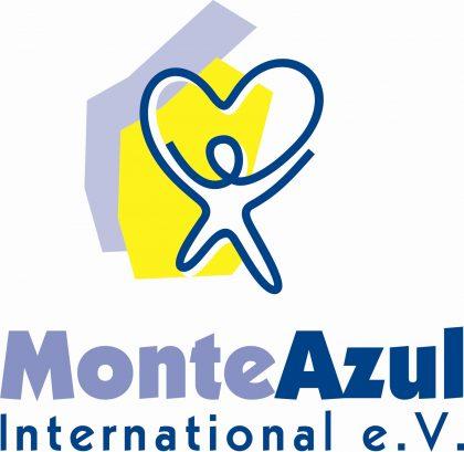logo Monte Azul Int. e.V.