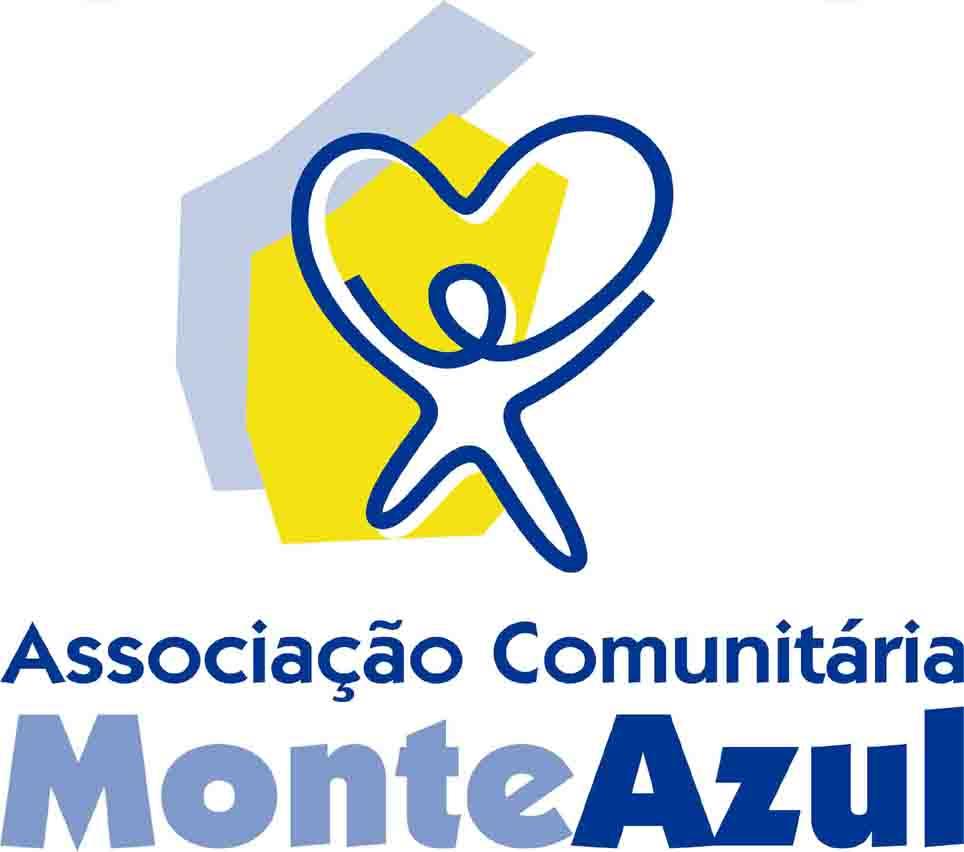 logo MonteAzul