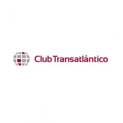 Club-Transatlantico