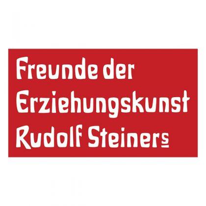Freunde-der-Erziehungskunst-Rudolf-Steiners
