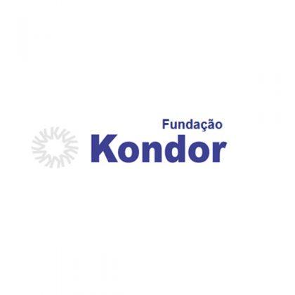 Fundacao-Kondor