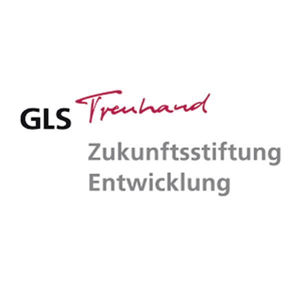 GLS-Zukunftsstiftung-Entwicklung