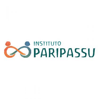 Instituto-Paripassu