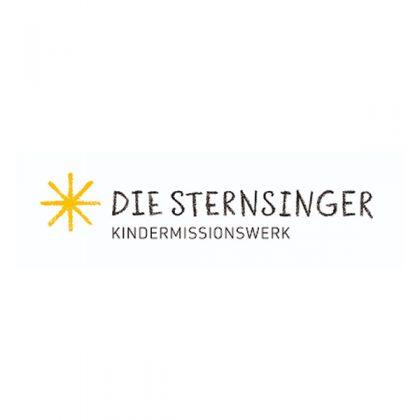 Kindermissionswerk-Die-Sternsinger