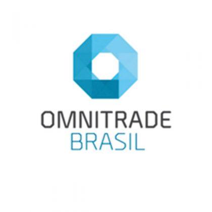 Omnitrade-Brasil