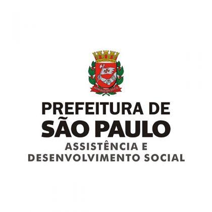 Prefeitura-Sao-Paulo-A-e-D-Social