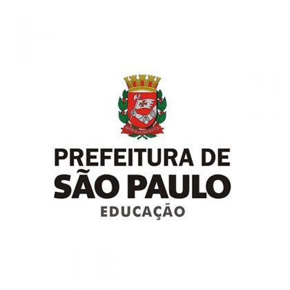 Prefeitura-Sao-Paulo-Educação