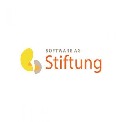 Software-AG-SAGST