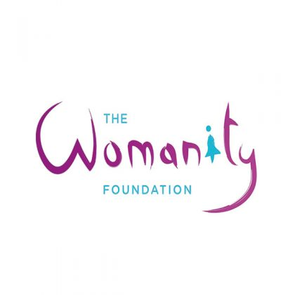 The-Womanity Foundation