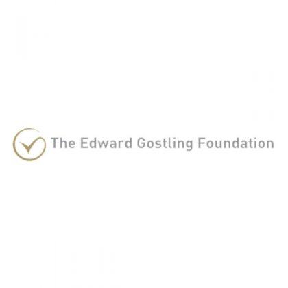 Edward-Gostling-Foundation
