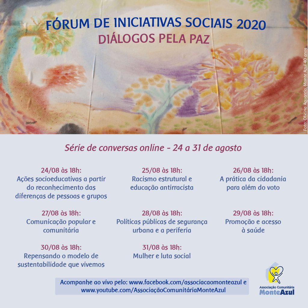 Forum-iniciativa-Social-2020